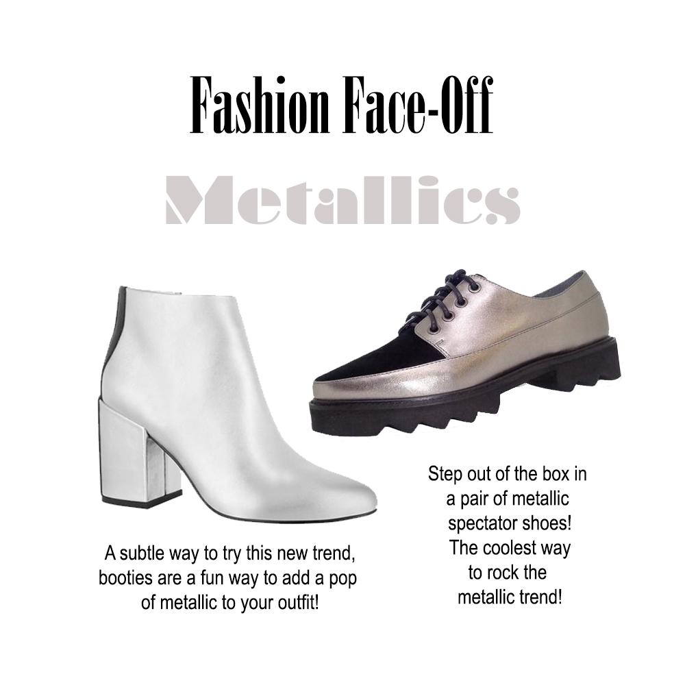Metallic FaceOff.jpg