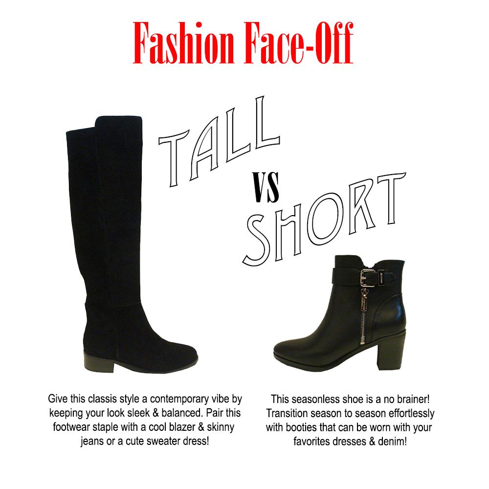 Fashion FaceOff #3.jpg