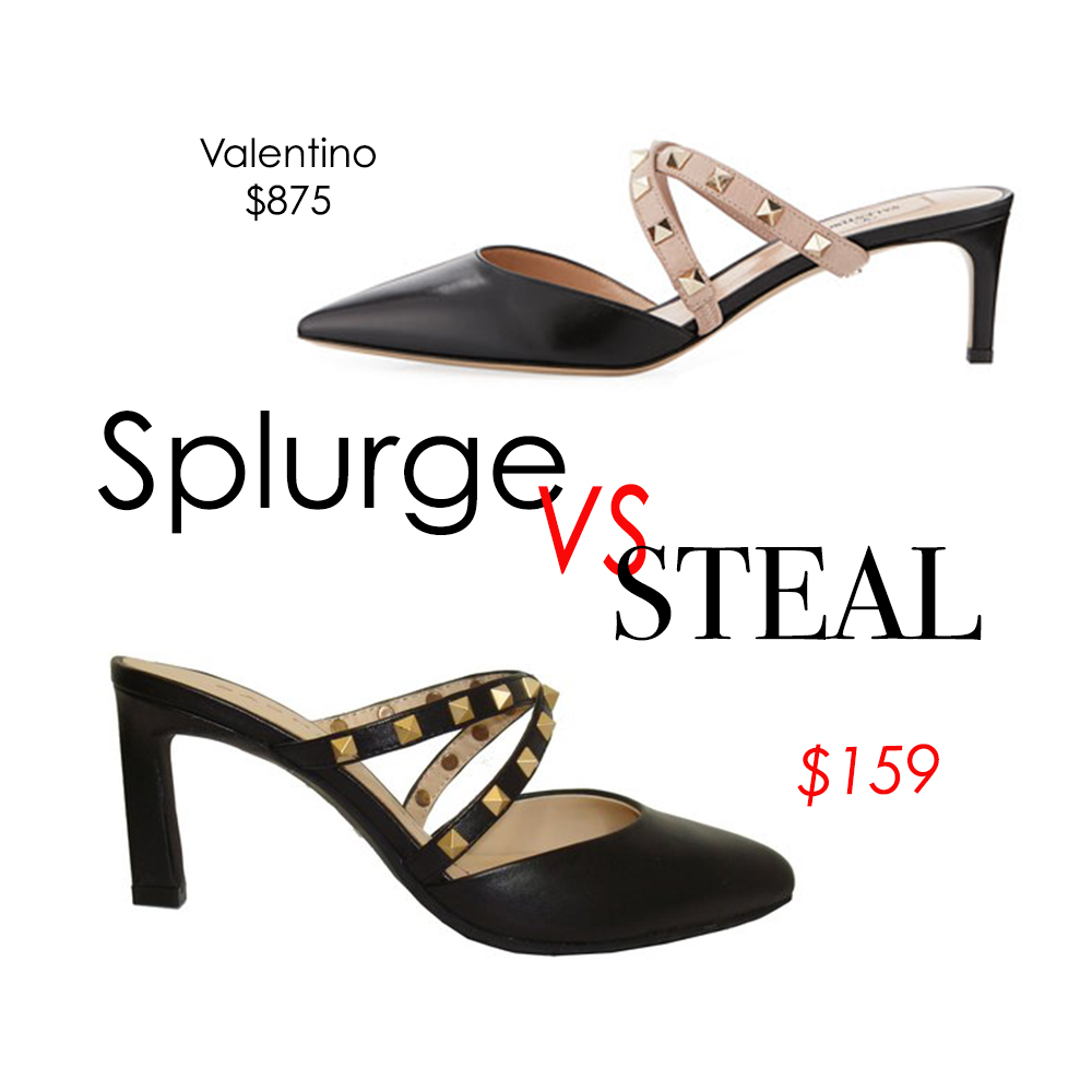 Splurge Black Valentino Shoes.jpg