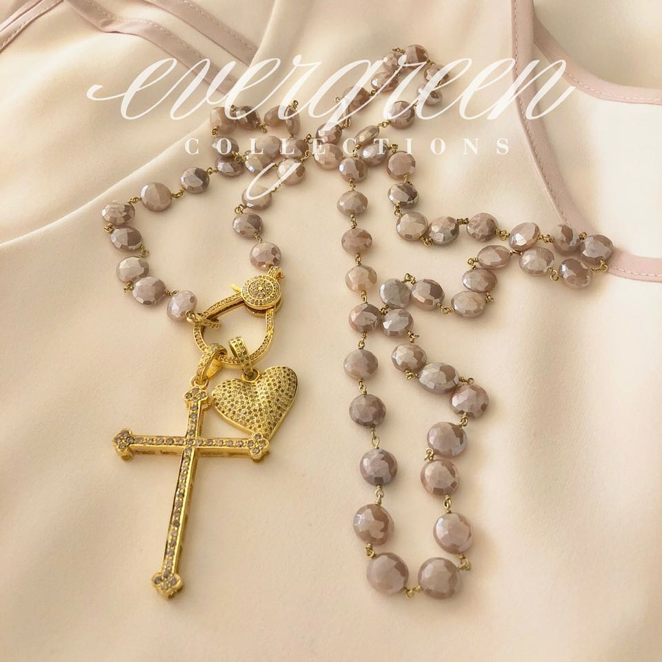Eveergreen Collection Gold Cross.jpg
