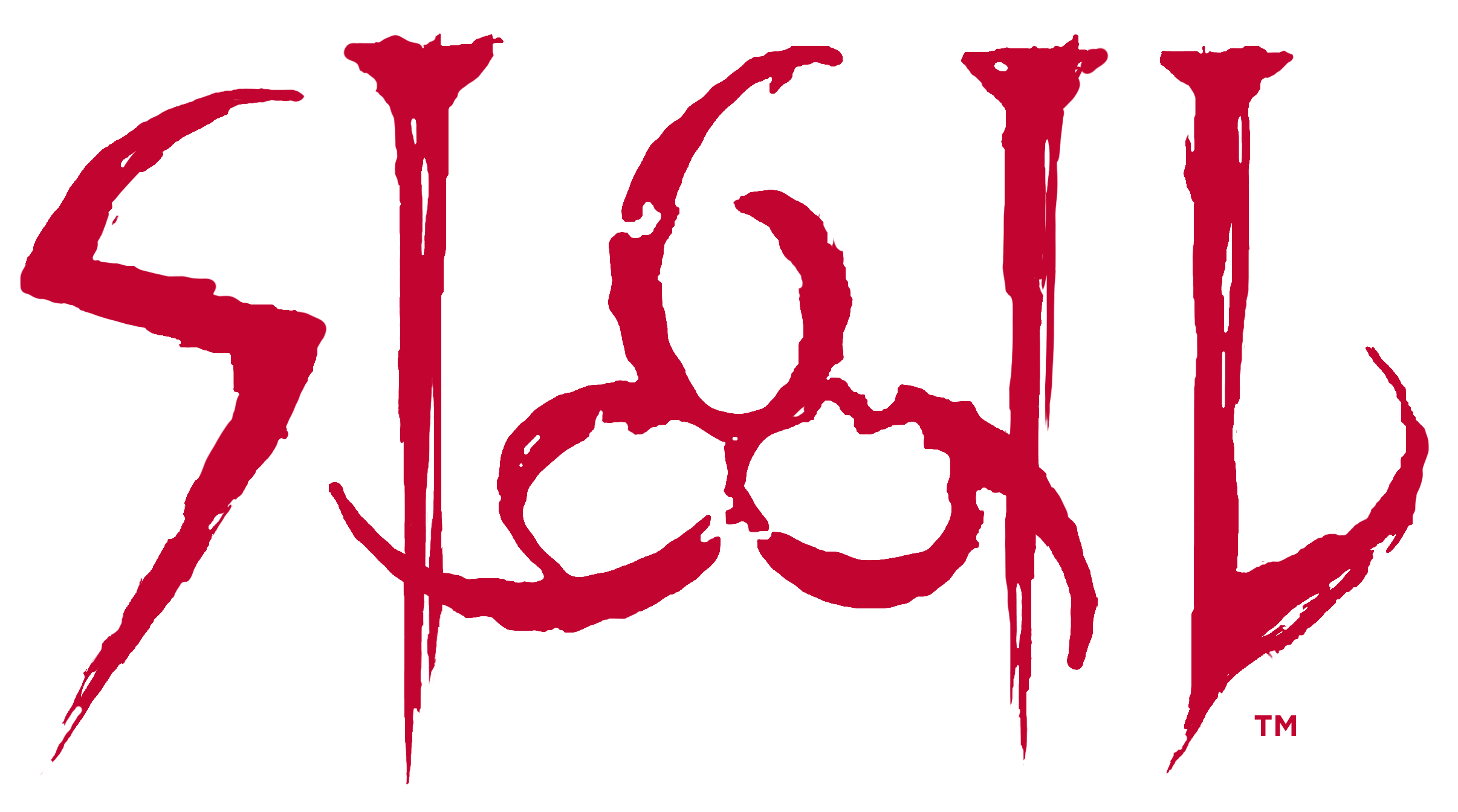 SI6IL — Romero Games