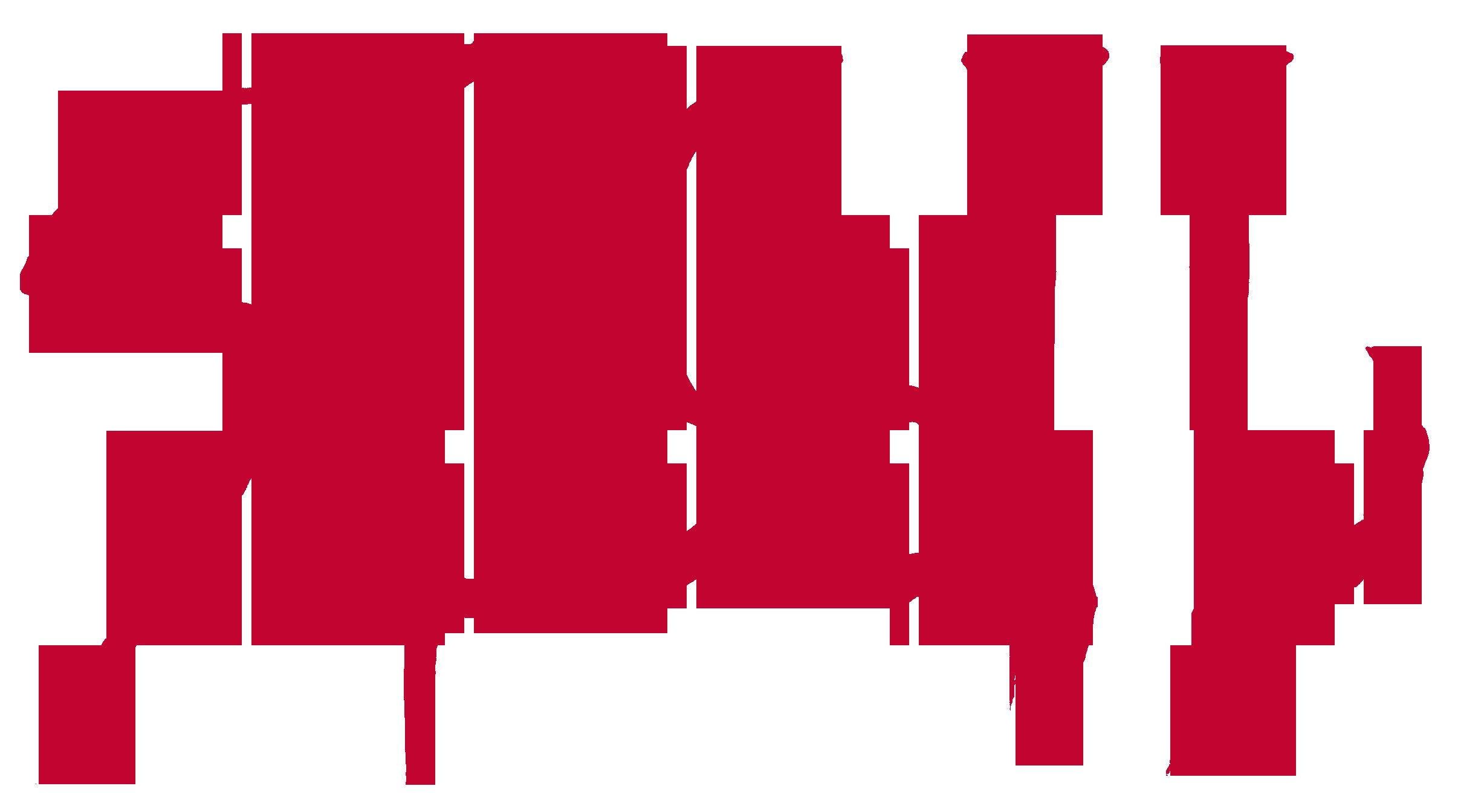logo-sigil.png