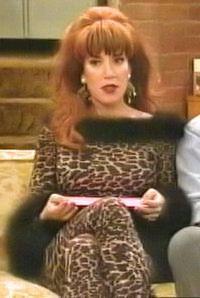 Peggy Bundy.jpg