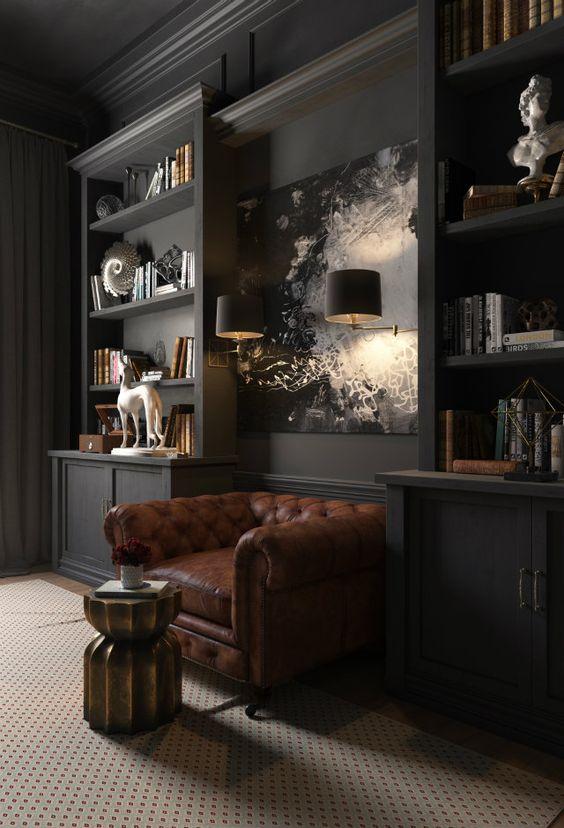 Gray Room 1.jpg
