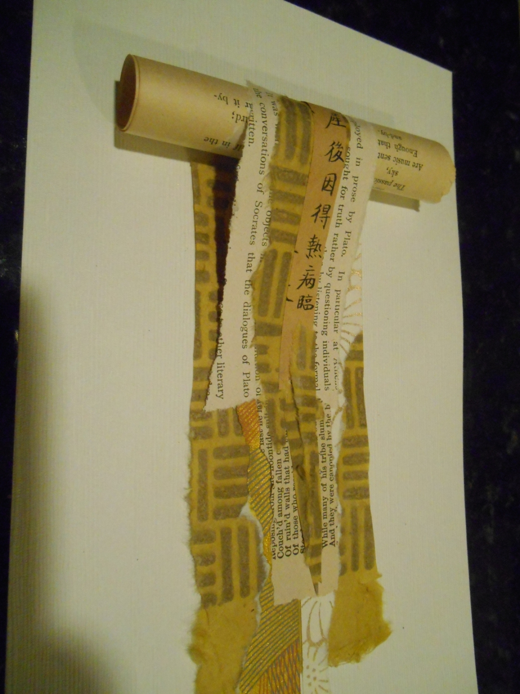 TAC_paperarts_collage_papersculptures_003.JPG