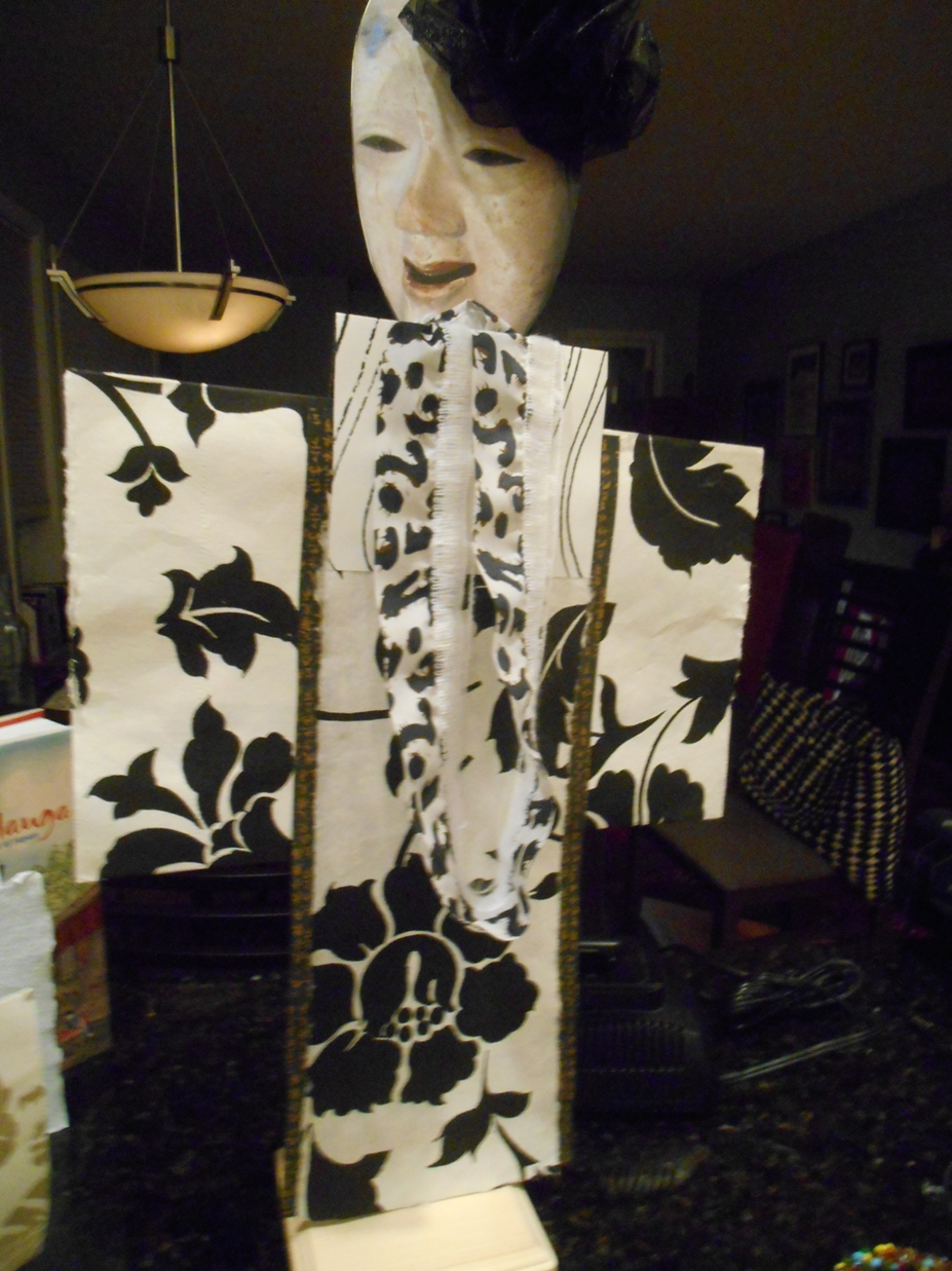 TAC_paperarts_puppets_paperpuppets_004.jpg