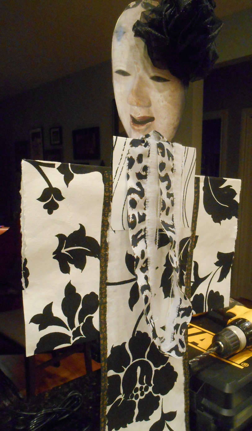 TAC_paperarts_puppets_paperpuppets_010.JPG