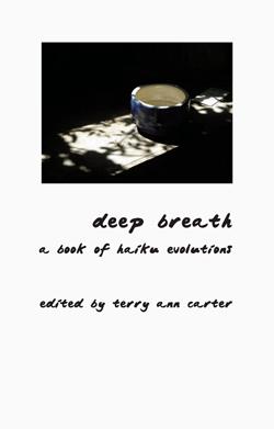 DeepBreath_COVER.jpg