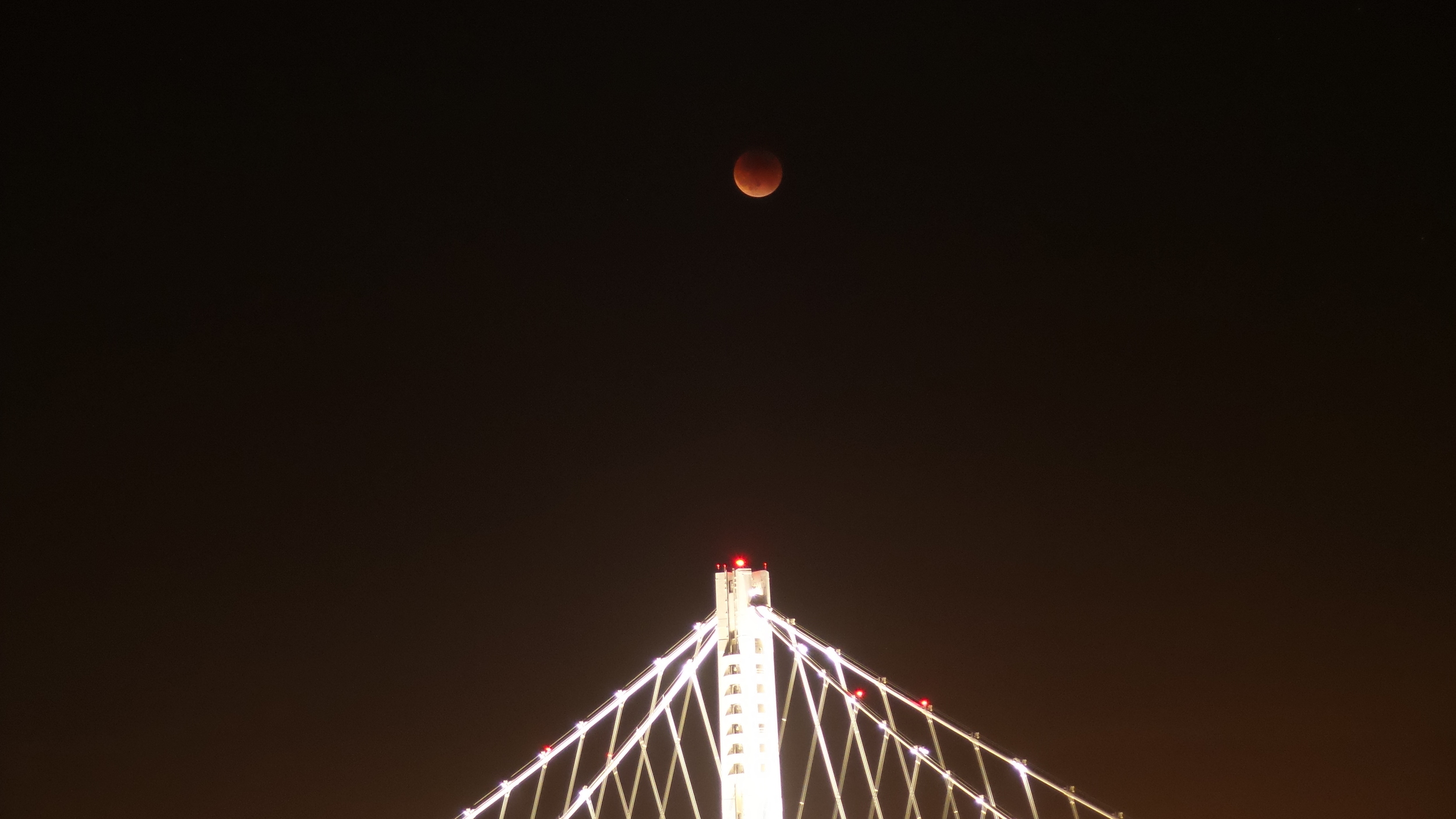 3 eclipse above bay bridge.jpg