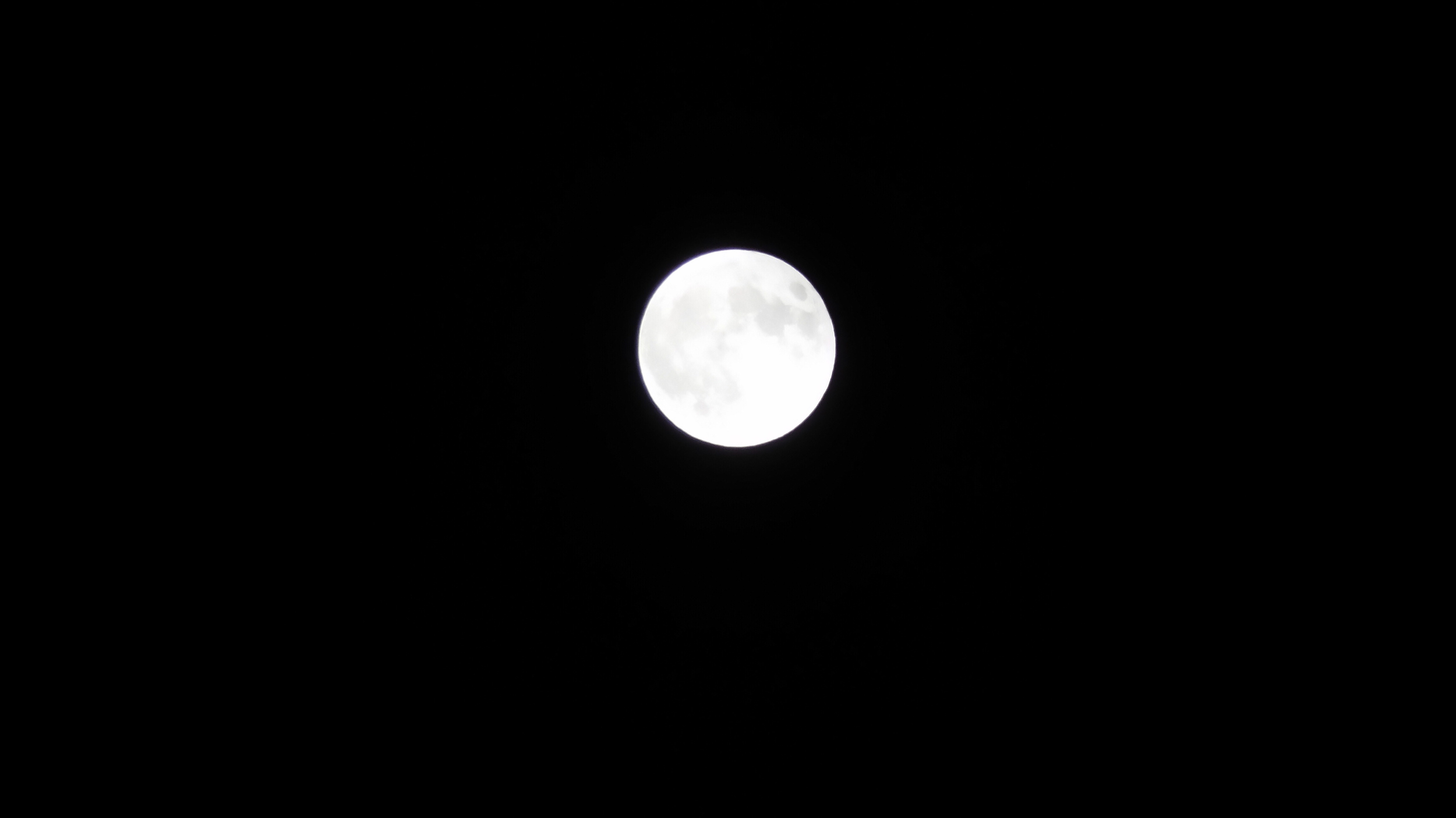 5 full moon after eclipse.jpg