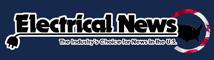 electricalnews.com