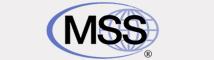 mss-hq.org