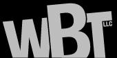 WBT Wire Basket Tray logo