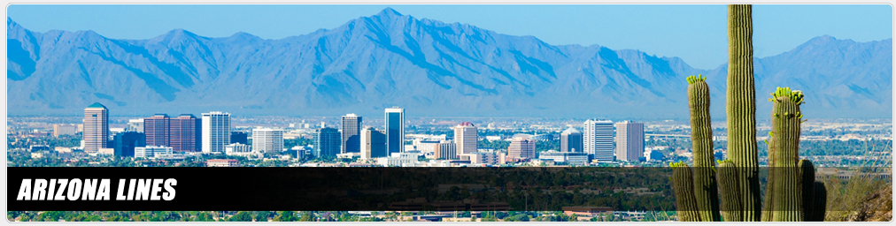 AZ Electrical Territory Banner.jpg