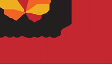 nVent Hoffman Eriflex logo