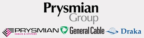 Prysmian Group logos.jpg