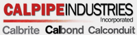 Calpipe+Logos+Website-Grey.png