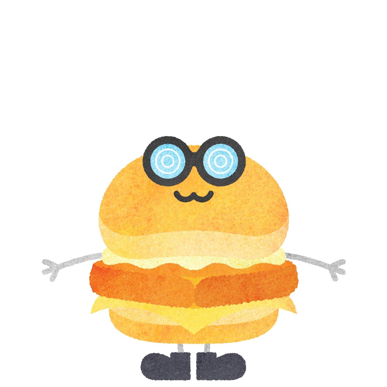 Fishburger.jpg