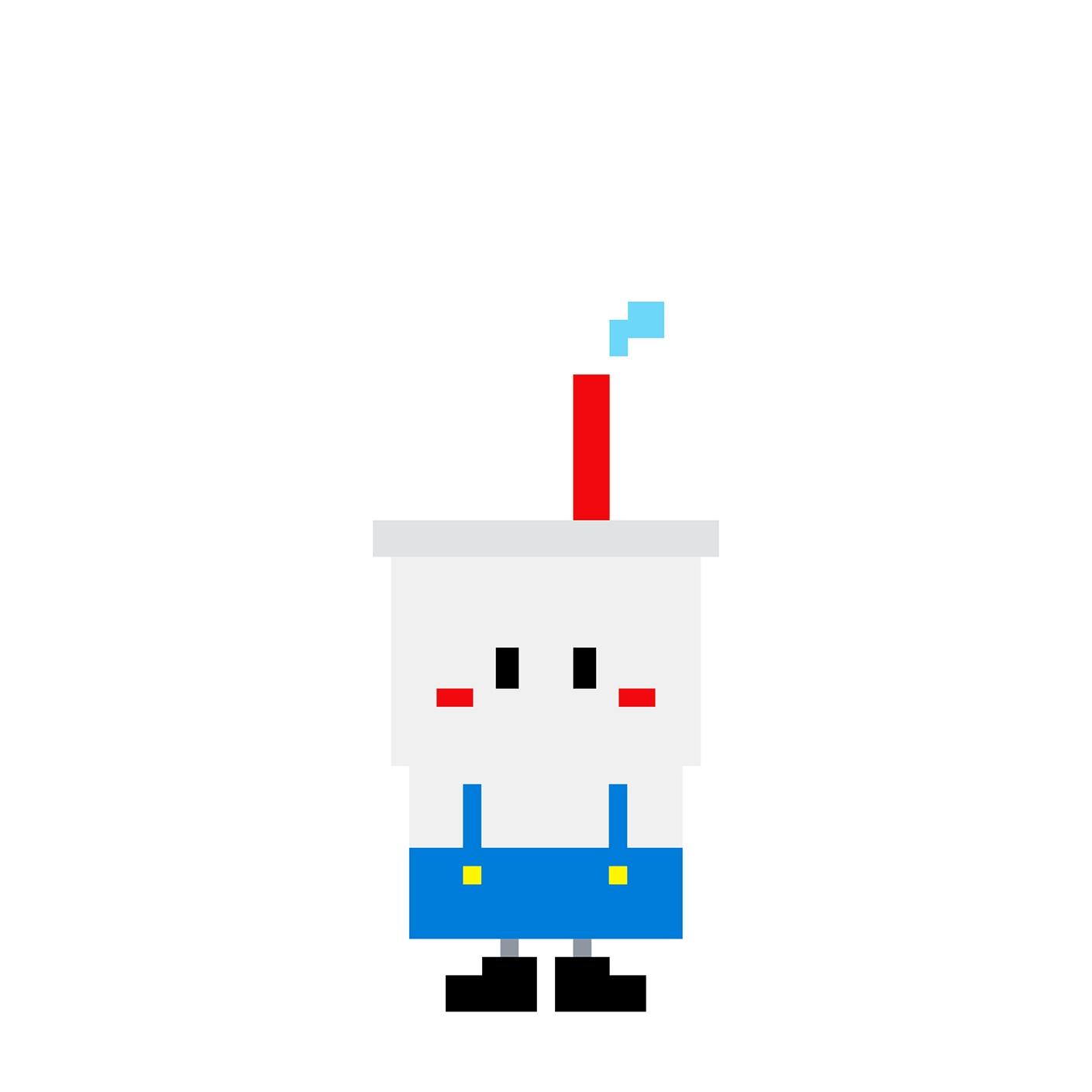 Soda_pop.jpg