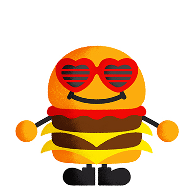 New_Dubblecheese_Burger.png