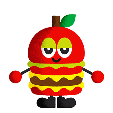 New_Apple_Burger.png