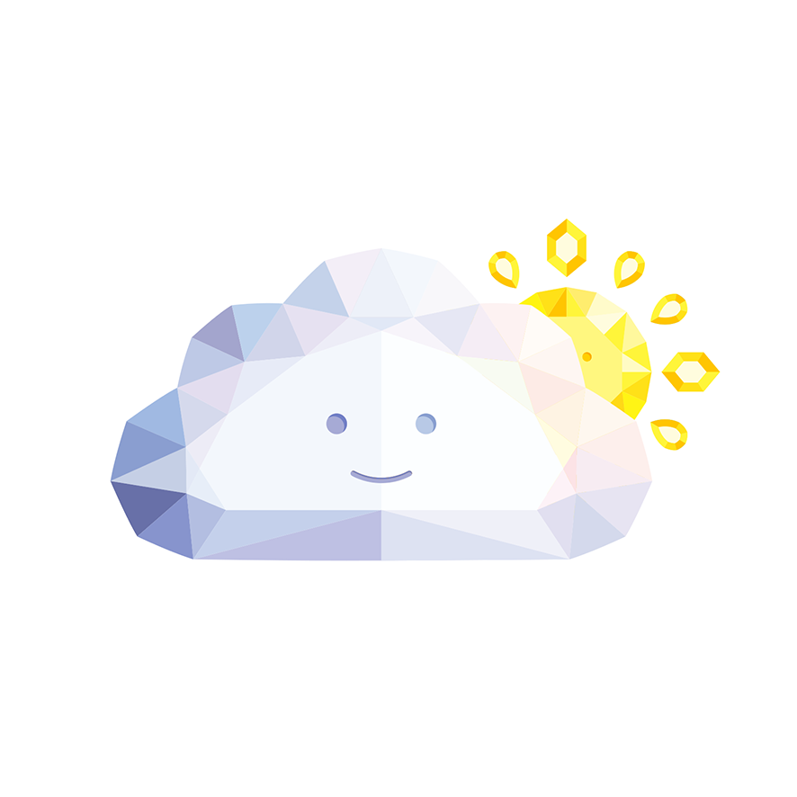 Cloud_sun.png