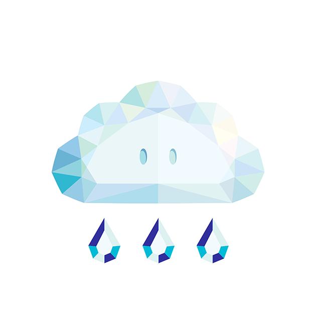 Rain_wh.png