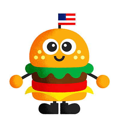Cheeseburger.png