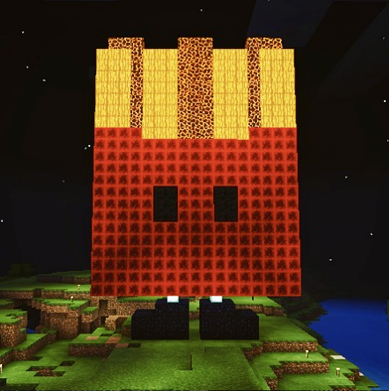 Minecraft_frenchfry.png