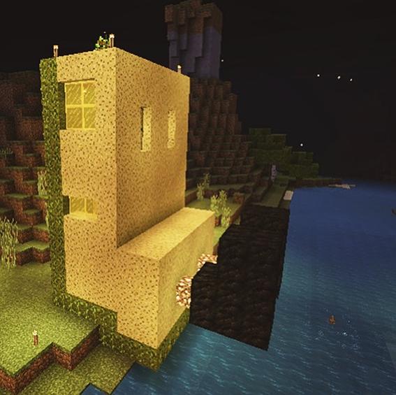 sponge_minecraft.png
