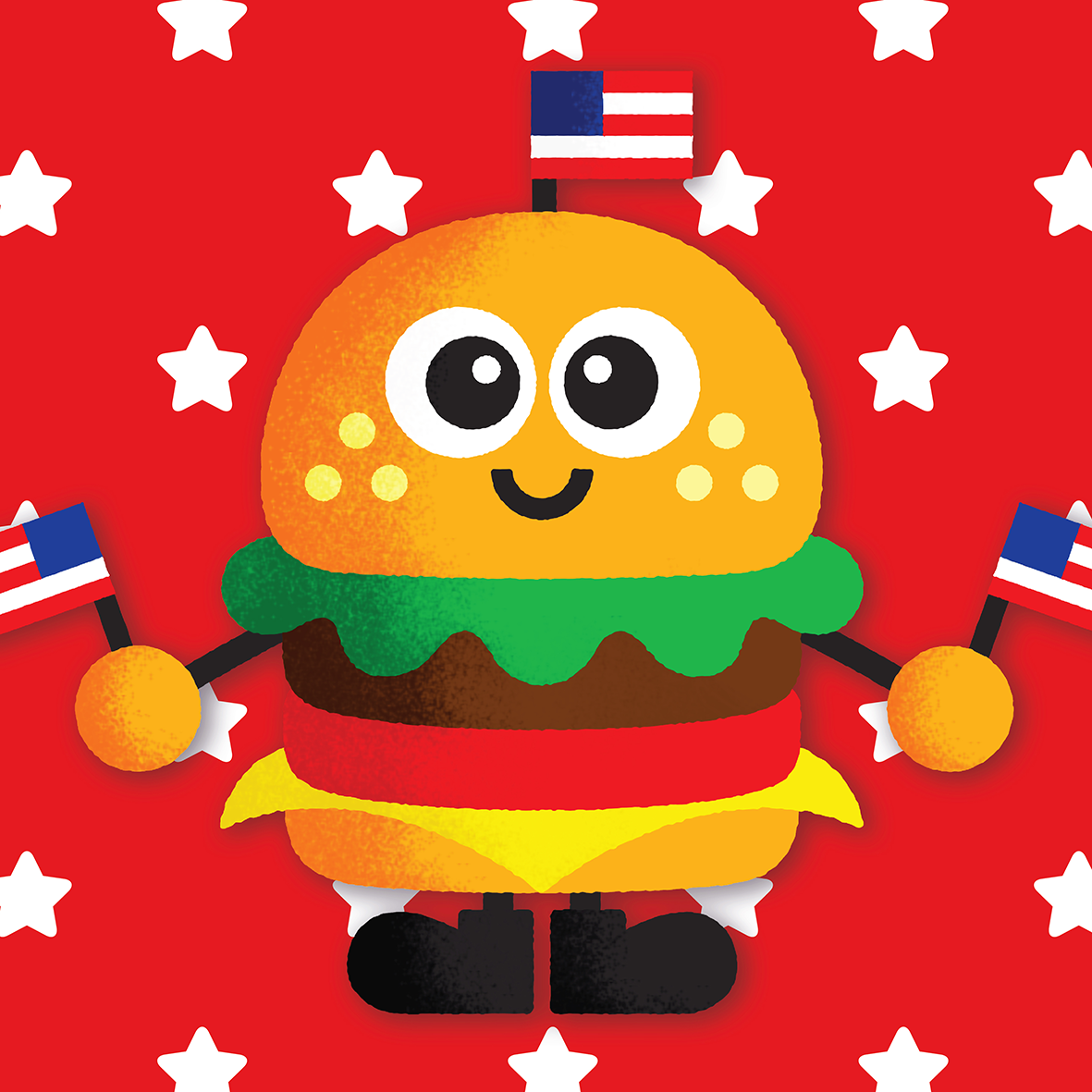 July4t_Burger_Red.png
