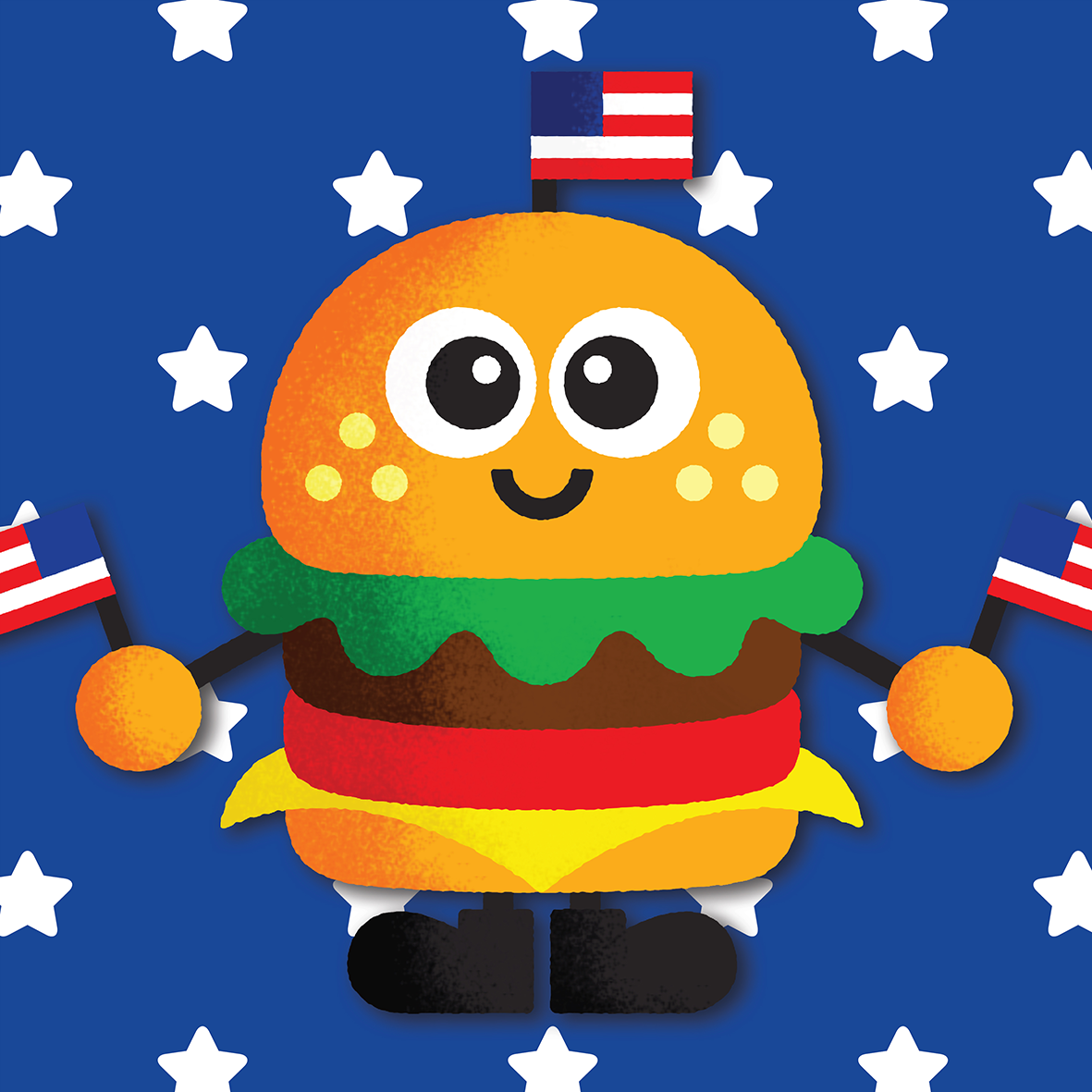 July4t_Burger_Blue.png