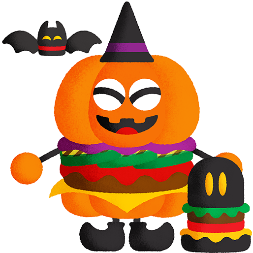 Pumpkinburger.png