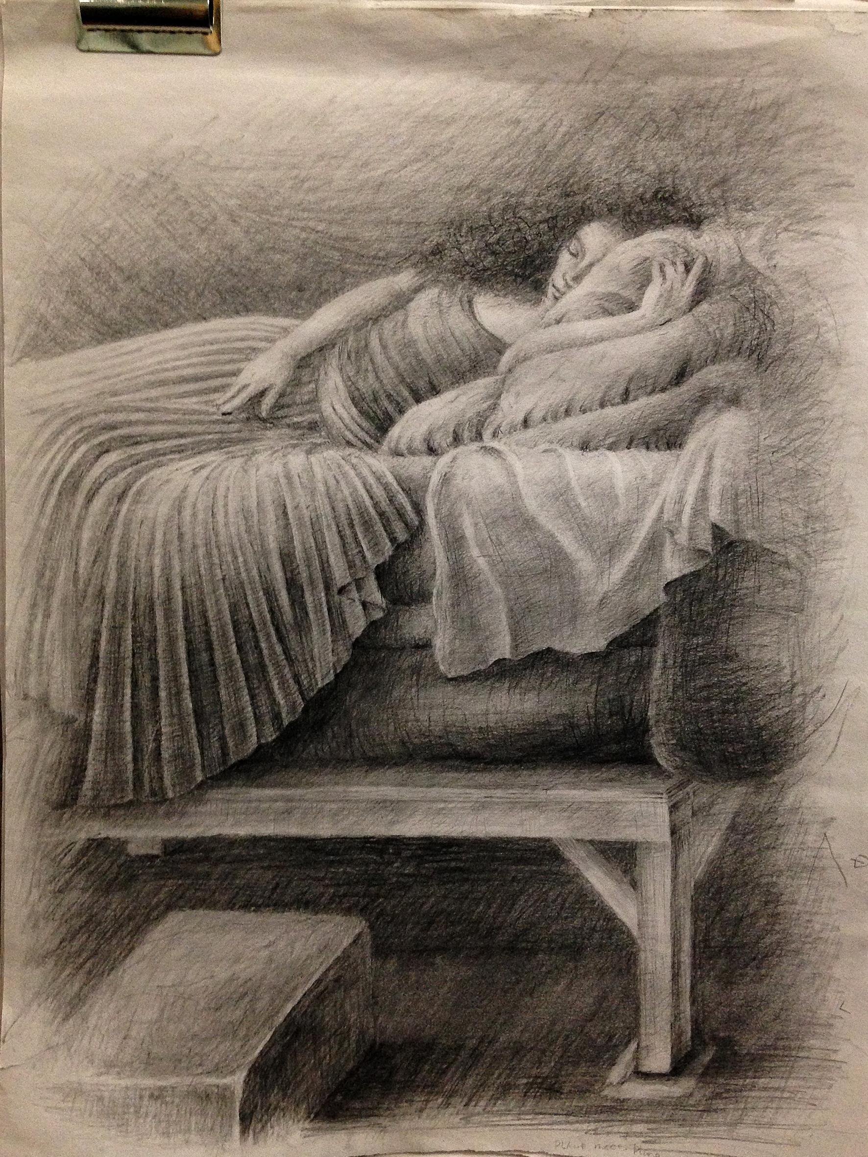 1903_drawing.jpg