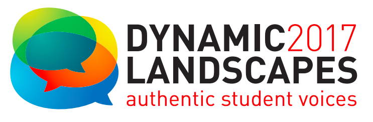 dynamic landscapes small.png