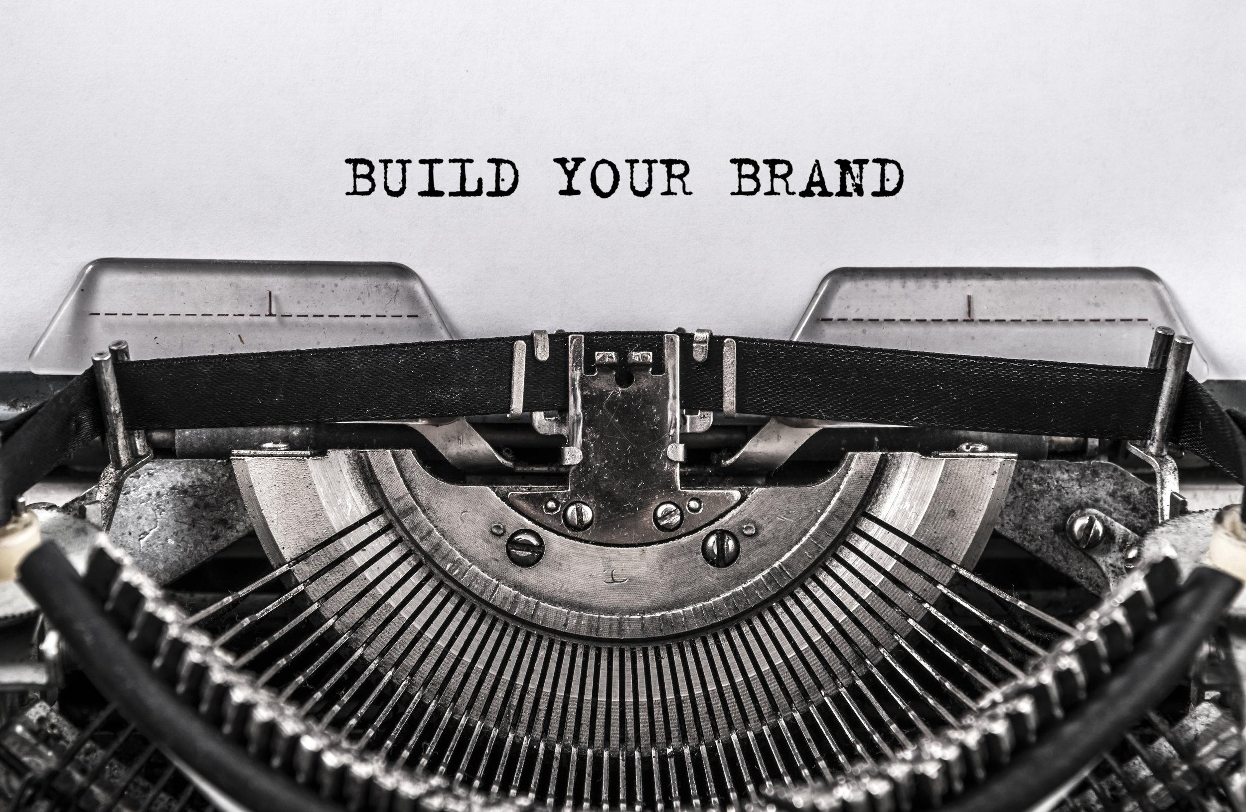 build your brand.jpg