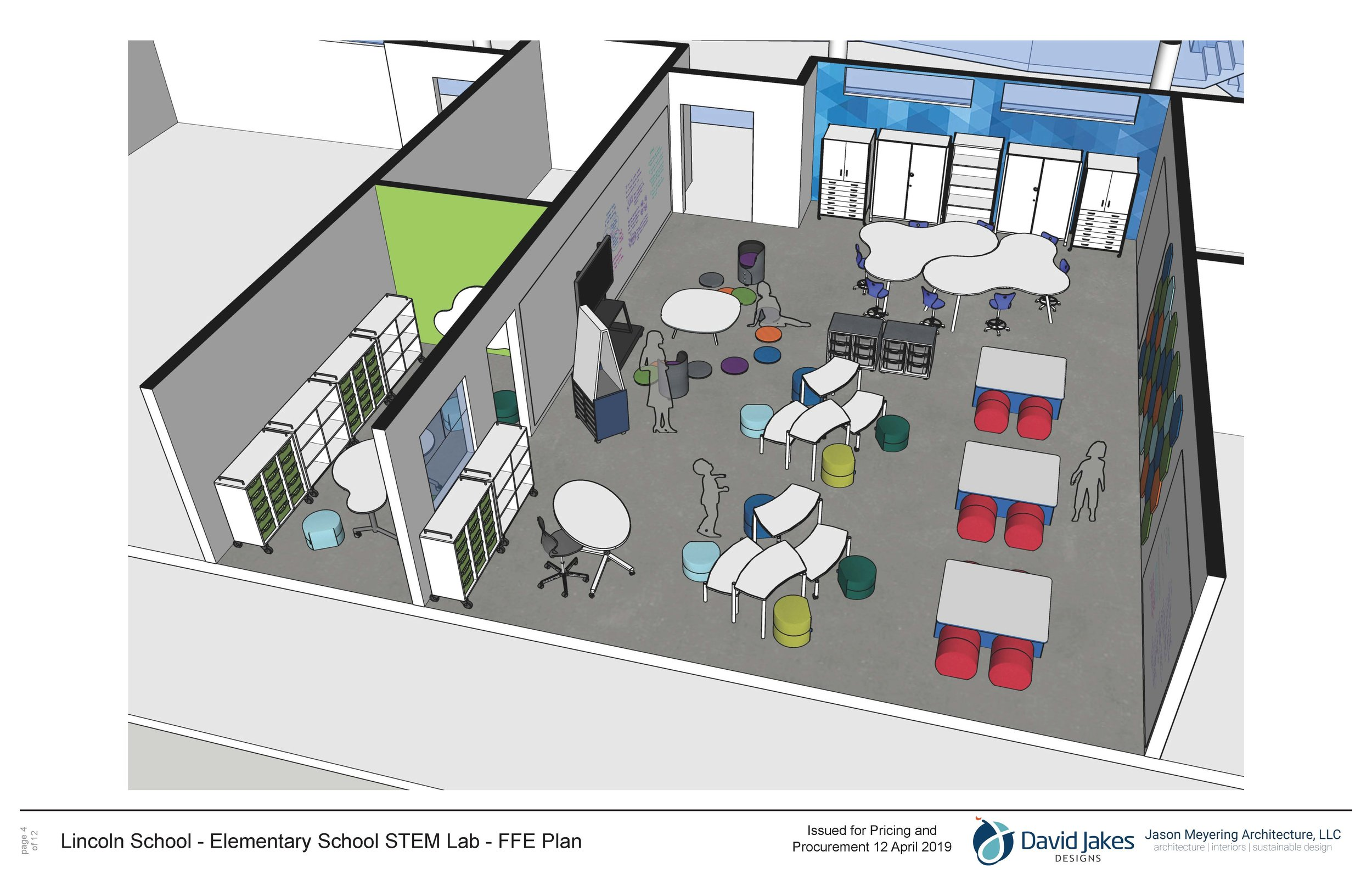 Updated Spatial Plans Lincoln School_Page_04.jpg