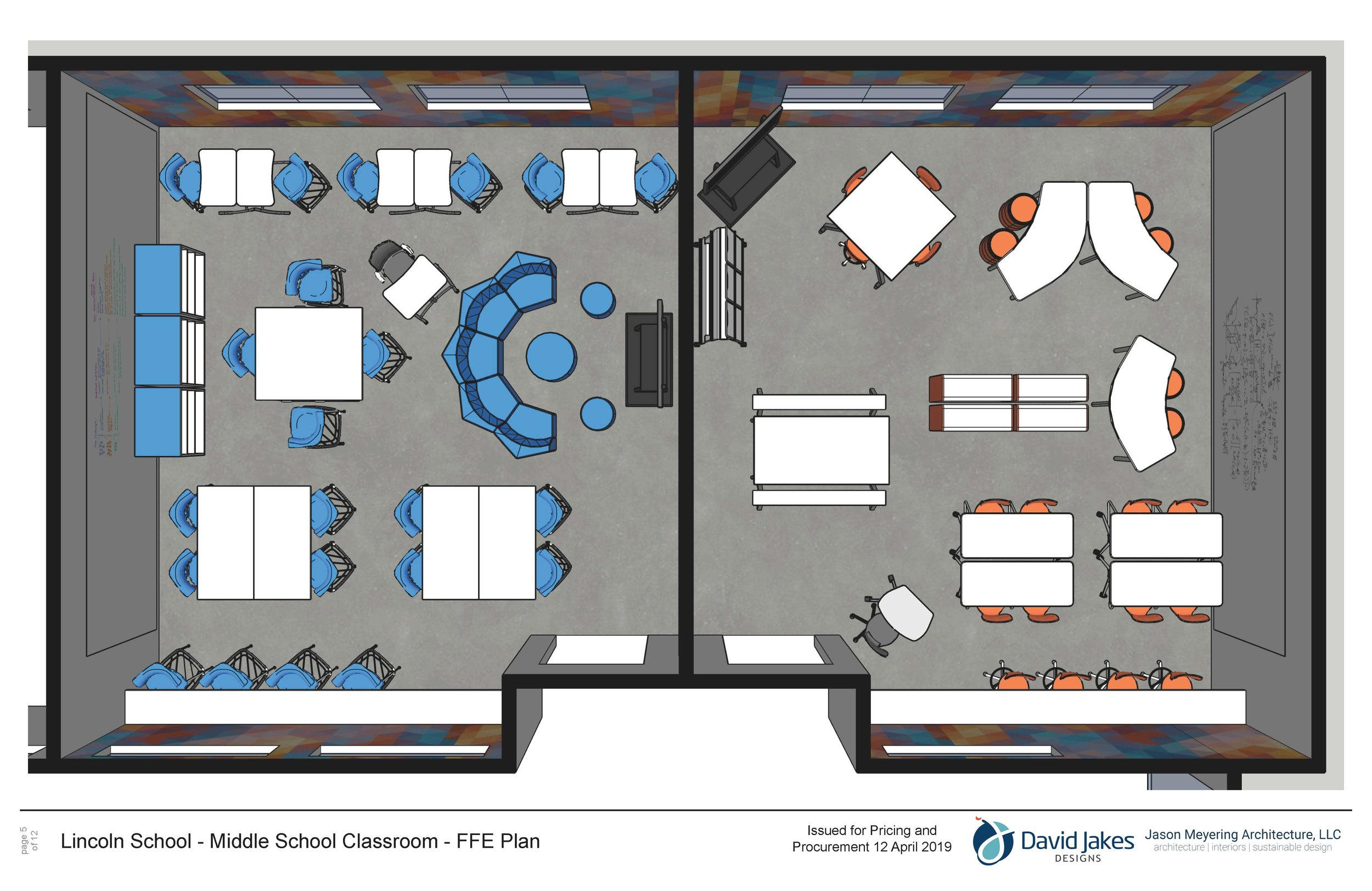 Updated Spatial Plans Lincoln School_Page_05.jpg