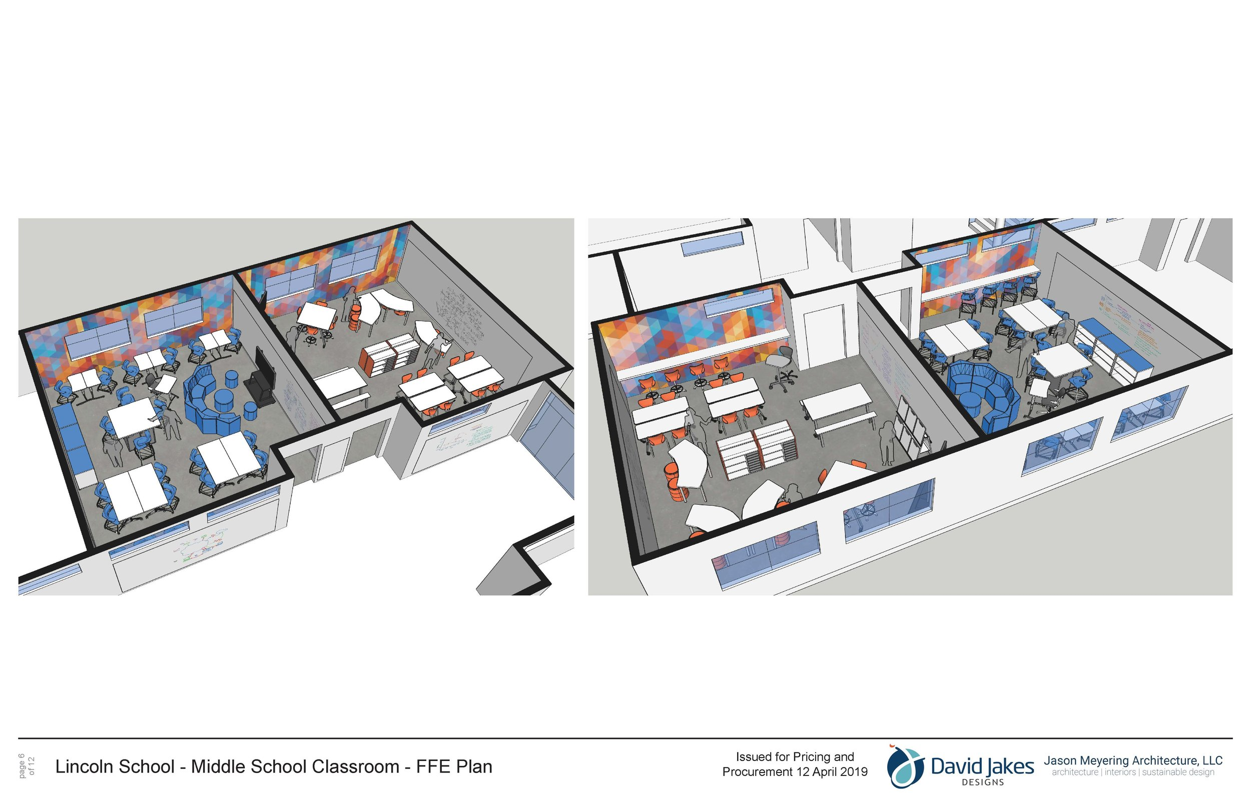 Updated Spatial Plans Lincoln School_Page_06.jpg