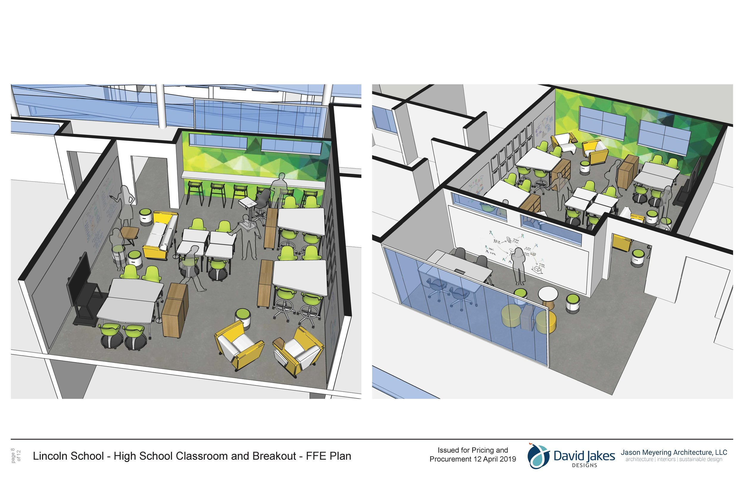 Updated Spatial Plans Lincoln School_Page_08.jpg