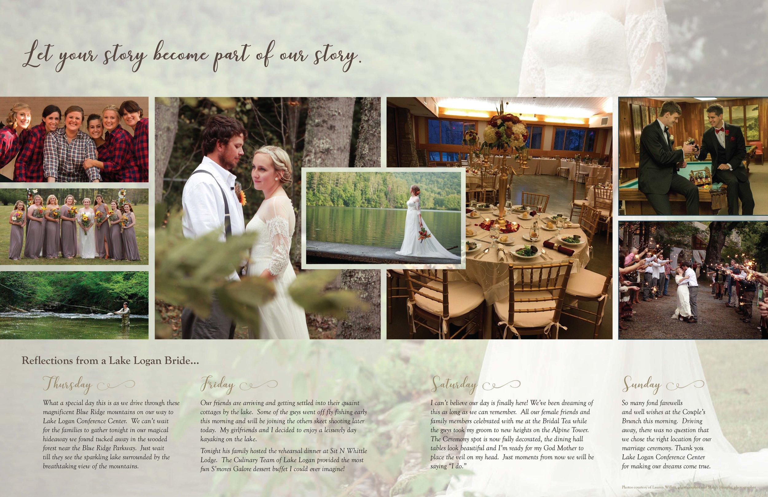 Pages from LakeLogan-Weddings-back image.jpg
