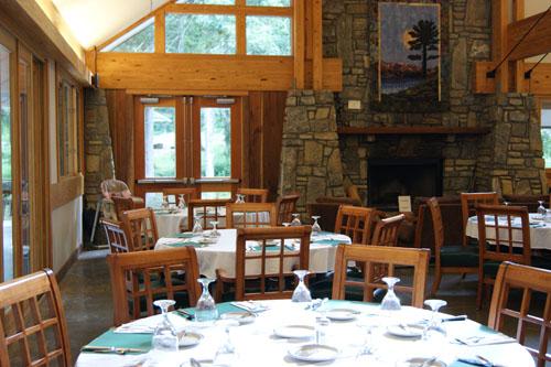 Johnson Dining Hall Interior.jpg