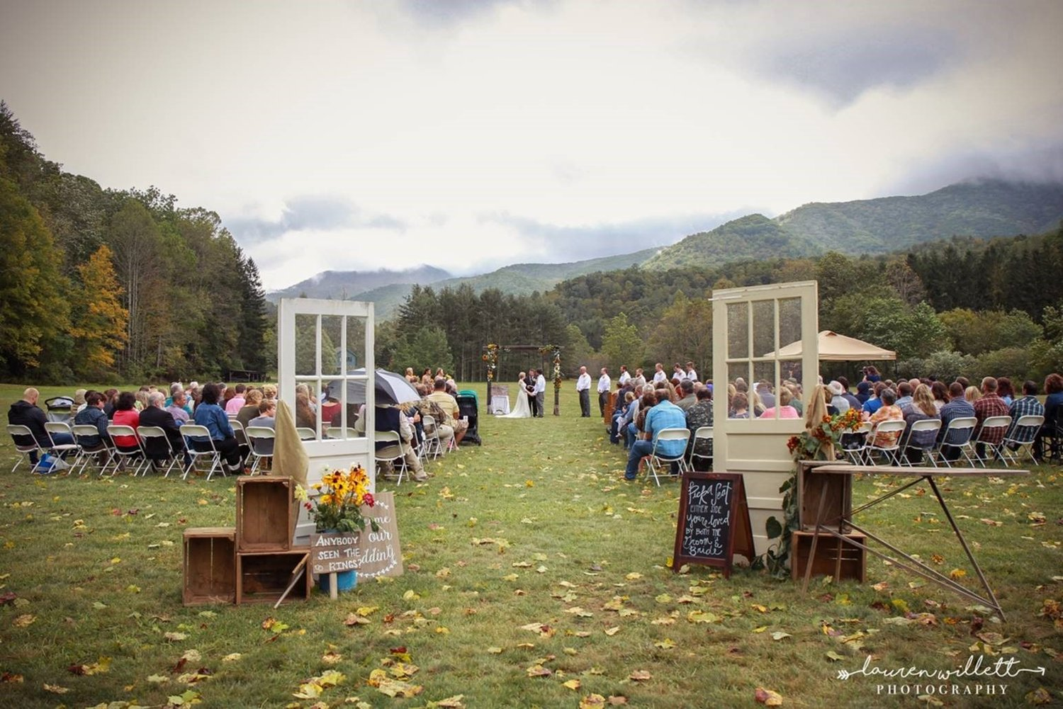 Outdoor Wedding Oct. 2016  Emily and Austin.jpg