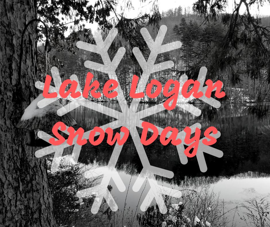 Copy of Lake Logan Snow Days (1).png