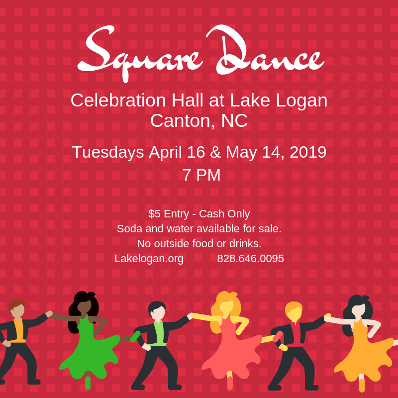 square dance spring (2).png