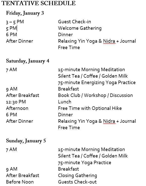 schedule for website.png
