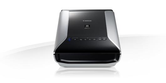 CanoScan-9000F-MKII_Angle2_tcm114-1024812.jpg