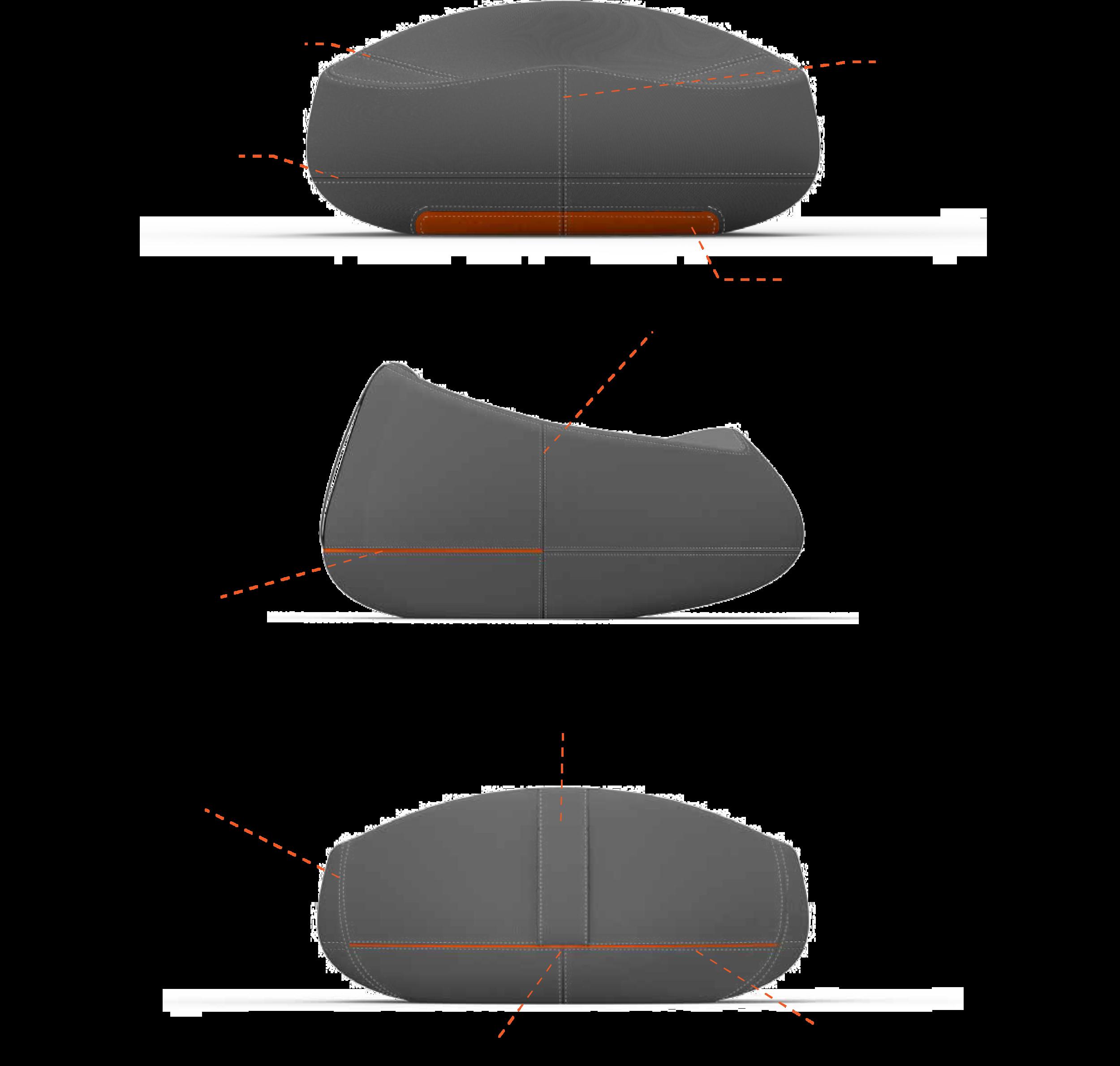Figure 2. High Resolution Render.