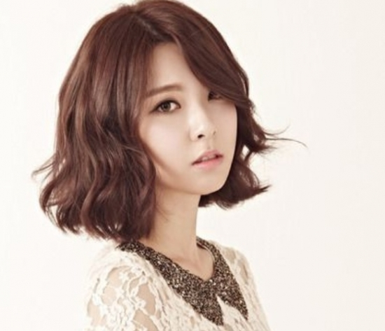 short-hair-curl-korean-hair-style-for-korean-short-hair-curl-regarding-haircut.jpg