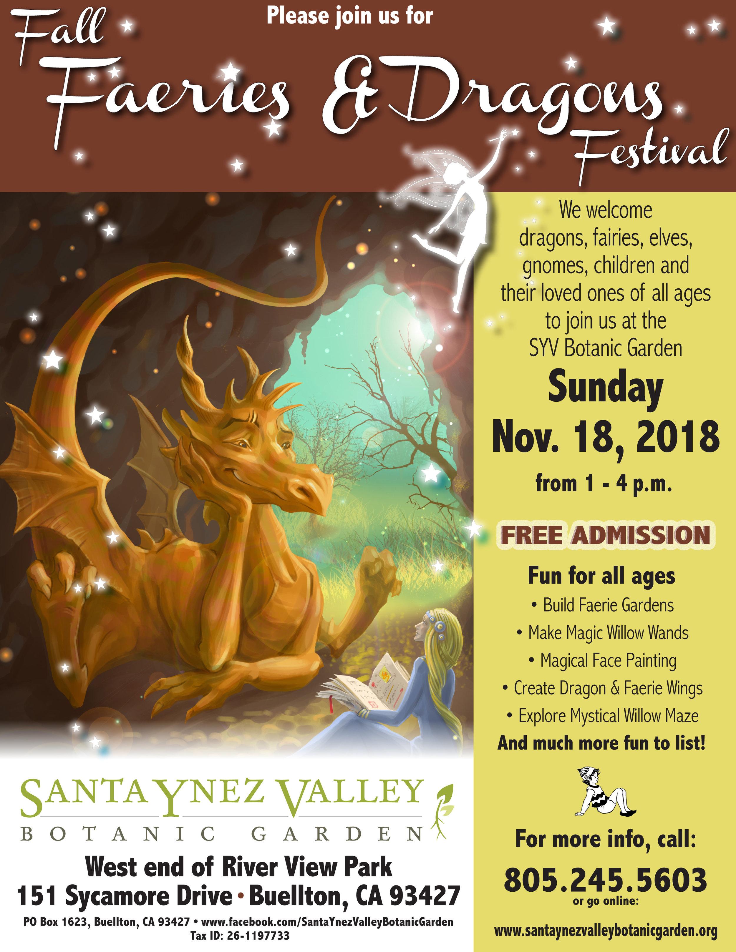 Fall Fairy Festival(1).jpg